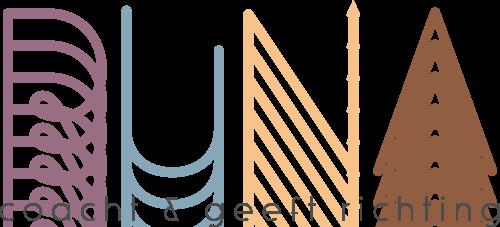 Logo Runa